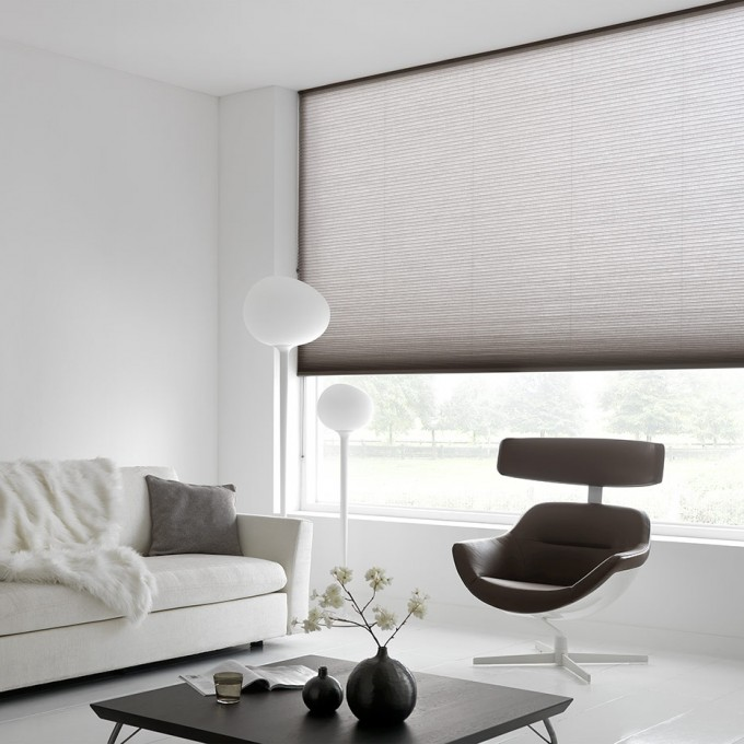 DUETTE® Shades